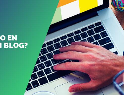 Mi Blog: Hosting de Pago Propio vs Hosting Gratuito